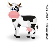 adorable,agriculture,animal,art,babyish,beef,bovine,calf,cartoon,cattle,character,charming,cheerful,clipart,cow