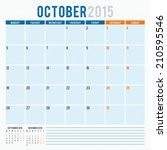 2015,background,banner,calendar,chronological,clean,color,cover,daily,date,day,decor,decorative,design,diary