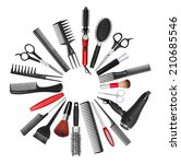 A Collection Of Tools For...