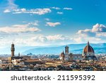 Italy   Florence 27 Jul 2014  ...
