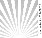 abstract vector background ... | Shutterstock .eps vector #211660312