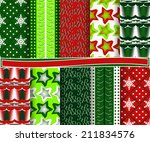 set of abstract vector...