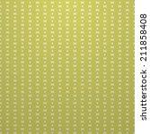 seamless pattern geometric...   Shutterstock .eps vector #211858408