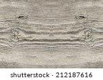 wood texture background | Shutterstock . vector #212187616