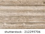 wood texture with natural... | Shutterstock . vector #212295706