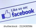johor  malaysia   jun 17  2014  ... | Shutterstock . vector #212430586