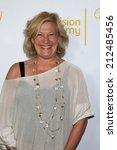 los angeles   aug 22   jayne... | Shutterstock . vector #212485456
