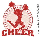 Cheer Design   Vintage Is An...