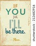 typography vector illustration... | Shutterstock .eps vector #212682916