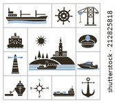 ships. set for you design