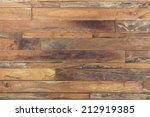 Timber Wood Brown Plank Texture ...