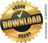 gold ebook download sign
