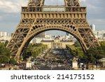 Paris  France   August 18 ...