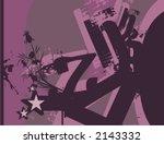 exquisite series of typography... | Shutterstock .eps vector #2143332
