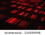abstract background | Shutterstock . vector #214354948