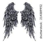 Devil\'s Wing