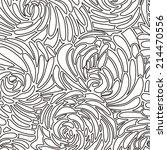 pattern | Shutterstock .eps vector #214470556
