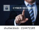 business  technology  internet... | Shutterstock . vector #214472185