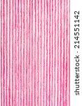 abstract vertical stripes... | Shutterstock . vector #214551142