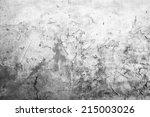 Grunge Textured Wall. Copy...