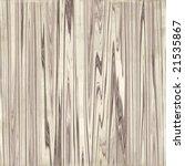 vector light wood  see jpeg...   Shutterstock .eps vector #21535867
