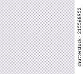 purple small polka dot pattern... | Shutterstock . vector #215568952