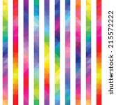 Strips From Color Triangles A...