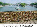 Paris   June 16  2014   Love...