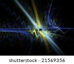 illustration | Shutterstock . vector #21569356