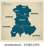 2014,abstract,allier,alternative,area,auvergne,border,cantal,cartography,city,composition,country,county,creative,department