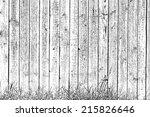 Overlay Texture Wooden Planks...