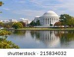 Washington Dc   Jefferson...
