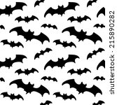 abstract,animal,art,background,bat,batman,black,blood,cartoon,collection,dark,design,dracula,evil,fear