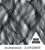abstract background for design... | Shutterstock .eps vector #215920855