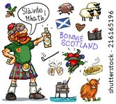 and,art,authentic,bagpipe,beer,cartoon,cattle,caucasian,chips,clip,clothing,comic,costume,country,crazy