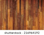 Big Old Wood Plank Wall   Wood...