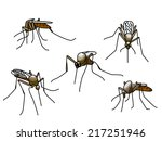 abstract,aedes,anopheles,art,background,biology,bite,blood,bug,cartoon,close-up,closeup,color,flying,gnat
