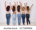 fit and fashion jeans for every ...