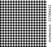 digital paper for scrapbook...   Shutterstock . vector #217306612