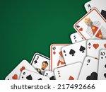 casino poker hazard risk games...