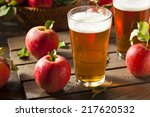 Hard Apple Cider Ale Ready To...