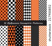 argyle,autumn,backdrop,background,bengals,black,blog,bright,candy,card,checkerboard,checks,chevron,cincinnati,craft