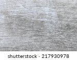 Old Wooden Background Of...