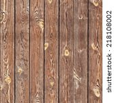 Knotted Planks Background For...