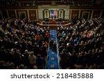 Washington D.c.  Usa   Sep 18 ...