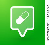 illustration of a tooltip with...