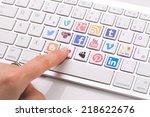belchatow  poland   august 31 ... | Shutterstock . vector #218622676