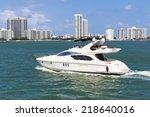 Miami Usa   August 26  2014  ...