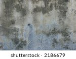 a nature textured wall | Shutterstock . vector #2186679