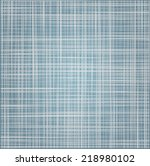 abstract textured canvas linen...